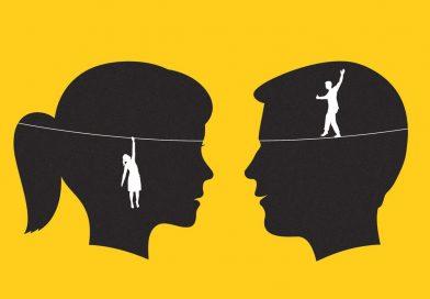 Toplumsal Cinsiyet Eşitsizliğine Karşı Mücadele ve Mobbingle Mücadele Kurulları Kuruluyor