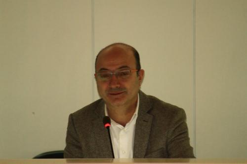 Türkiye'de Hukuk ve Güncel Gelişmeler
